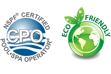 Doctor Pools CPO | Eco Friendly