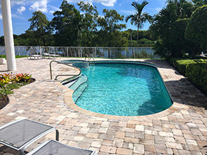 Doctor Pools Management Miami