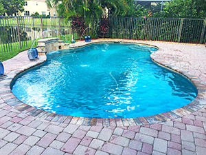 Doctor Pools Management Miami-Dade
